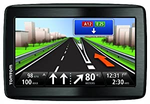 tomtom via 135 m review