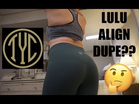 till you collapse leggings review