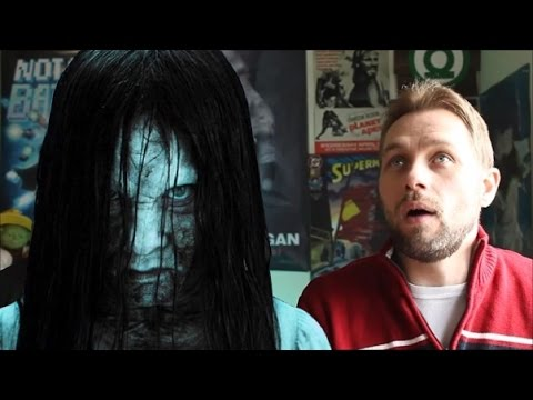 the ring review rotten tomatoes