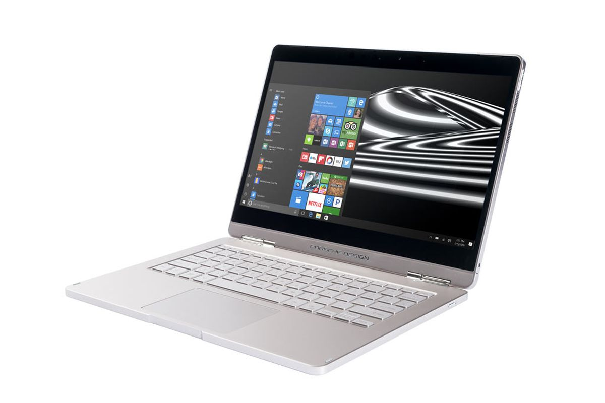 reddit surface book 2 review