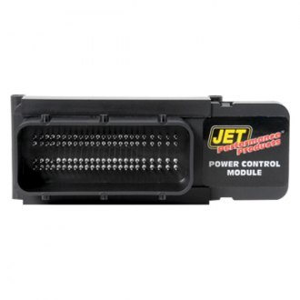 jet stage 1 chip reviews