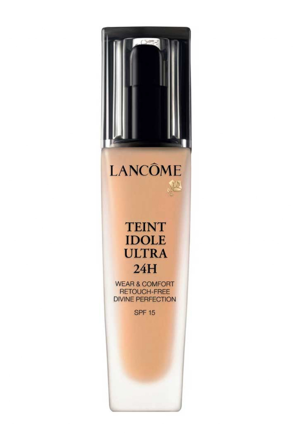 lancome 24 hour teint idole review