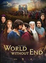 world without end tv review