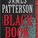 the black book james patterson review
