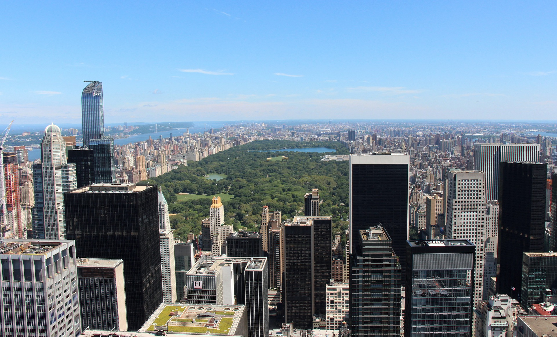 top of the rock reviews