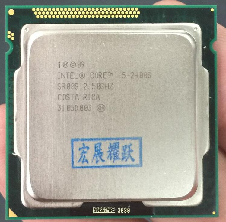 intel core i5 3210m 2.5 ghz review