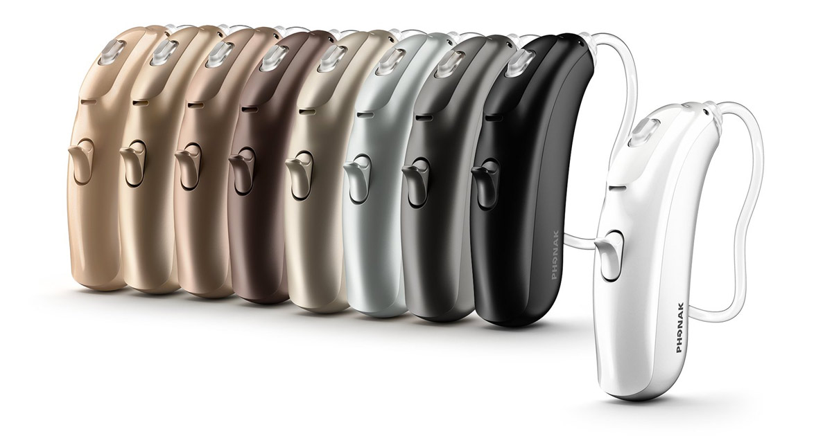 phonak hearing aids prices reviews
