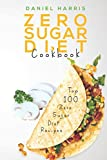 zero sugar diet book reviews
