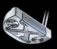 scotty cameron newport mallet 1 review