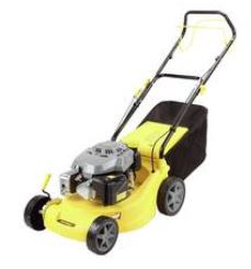 lawn mower reviews uk 2015