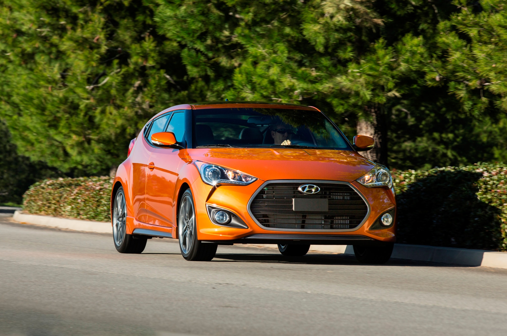hyundai 7 speed dct review