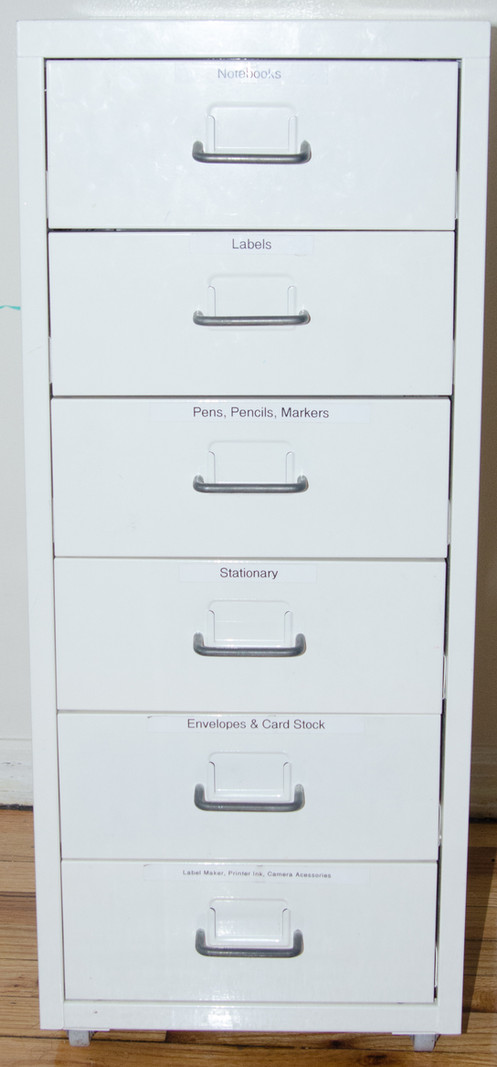 ikea helmer drawer unit review