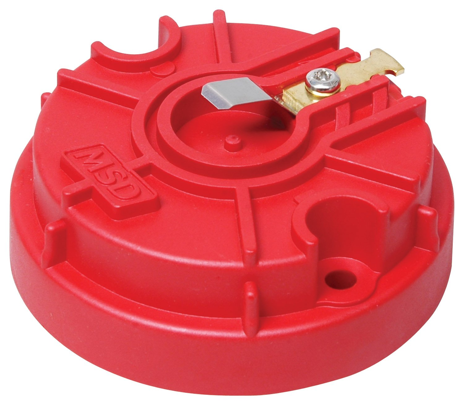msd distributor cap and rotor review