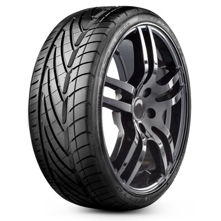 nitto neo gen tire review