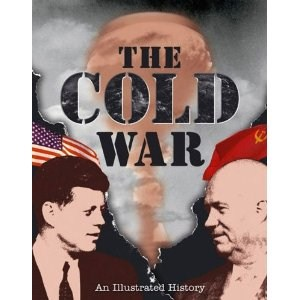 the cold war book review
