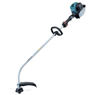 victa 26cc tornado straight shaft trimmer review